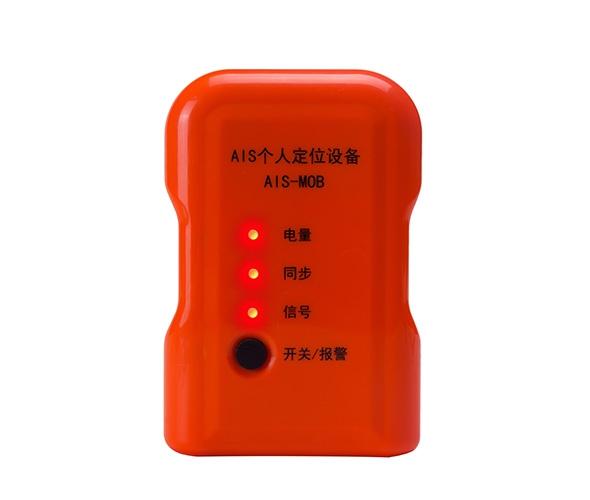 安徽DYA520