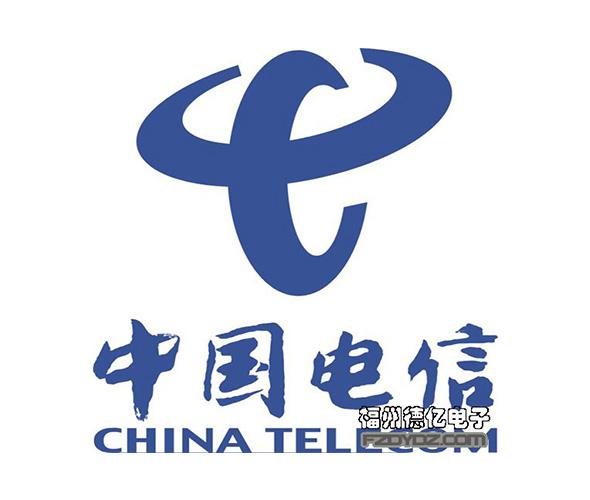 中国电信合作开展NB-IoT业务